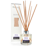 Highland Lavender Reed Diffuser