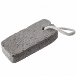 Hydrea Pumice Stone on a rope