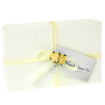Lemongrass Two Soap Gift Box