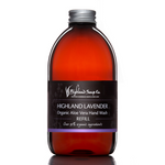 Highland Lavender Hand Wash Refill