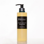 Rosemary & Wild Nettle Body Wash 250ml