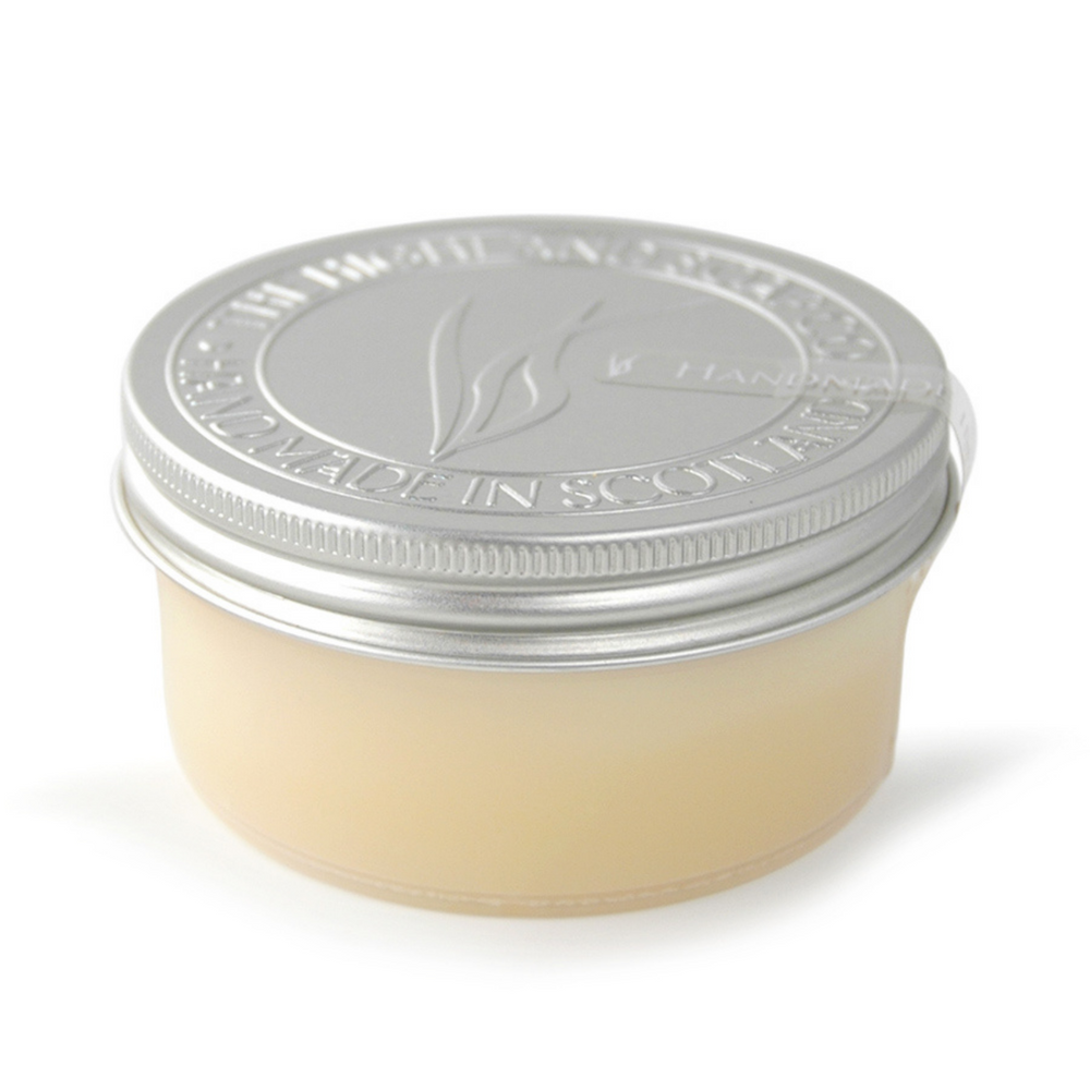Juniper Shaving Soap 175g