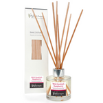 Wild Scottish Raspberry Reed Diffuser
