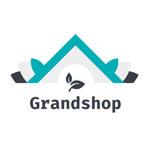 grandshop.no