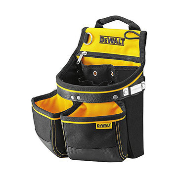 Deksel Dewalt DWST1-75650 (Refurbished A+)