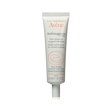 Anti-rødhet Krem Fort Avene (30 ml)