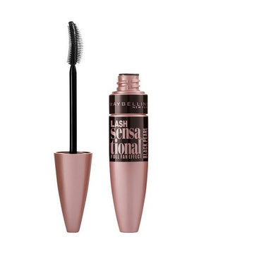 Mascara Lash Sensational Maybelline
