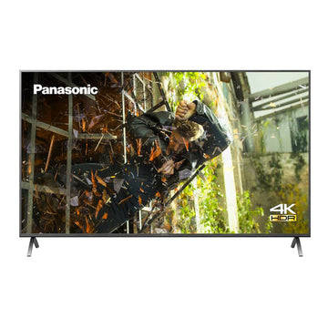 Smart TV Panasonic Corp. TX-55HX900E 55