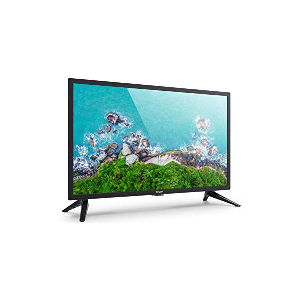 TV Engel LE2461 24