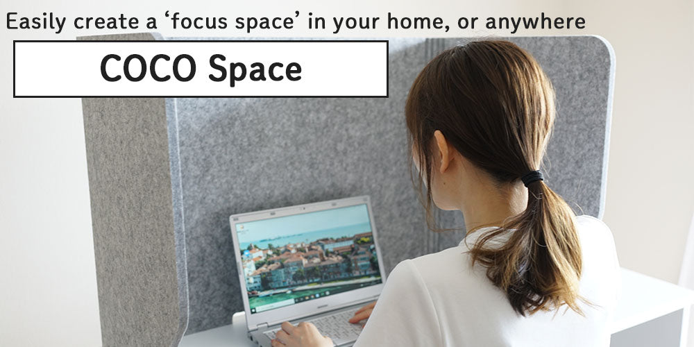 COCO Space