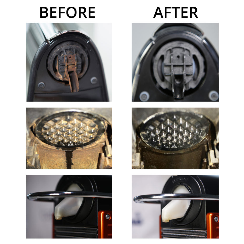 before-after-use-caffenu