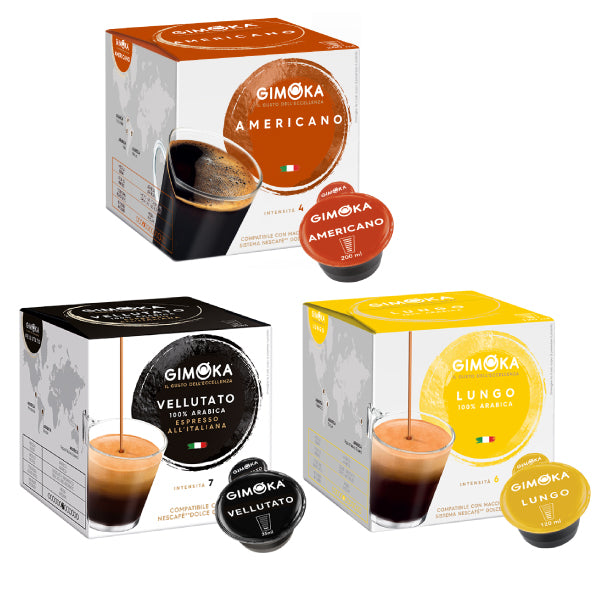 Bundles_Gimoka_Coffee_Variety_no_Decaffe–48_Nescafe_Dolce_Gusto_compatible_coffee_capsules1