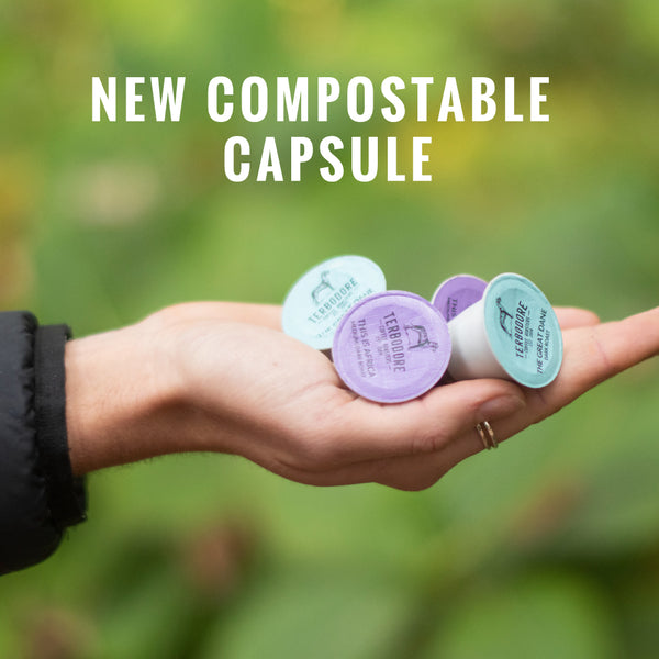 Terbodore-Compostable-Coffee-Capsules