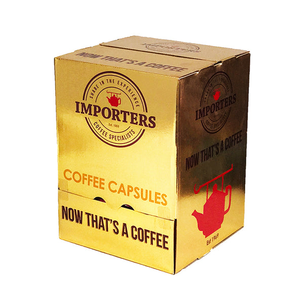 importers-bulk-special-variety-100-nespresso-compatible-coffee-capsules-gold-box
