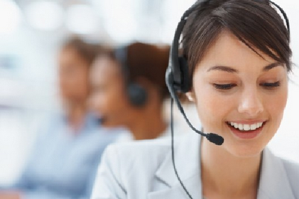 call-centre-sales-rep