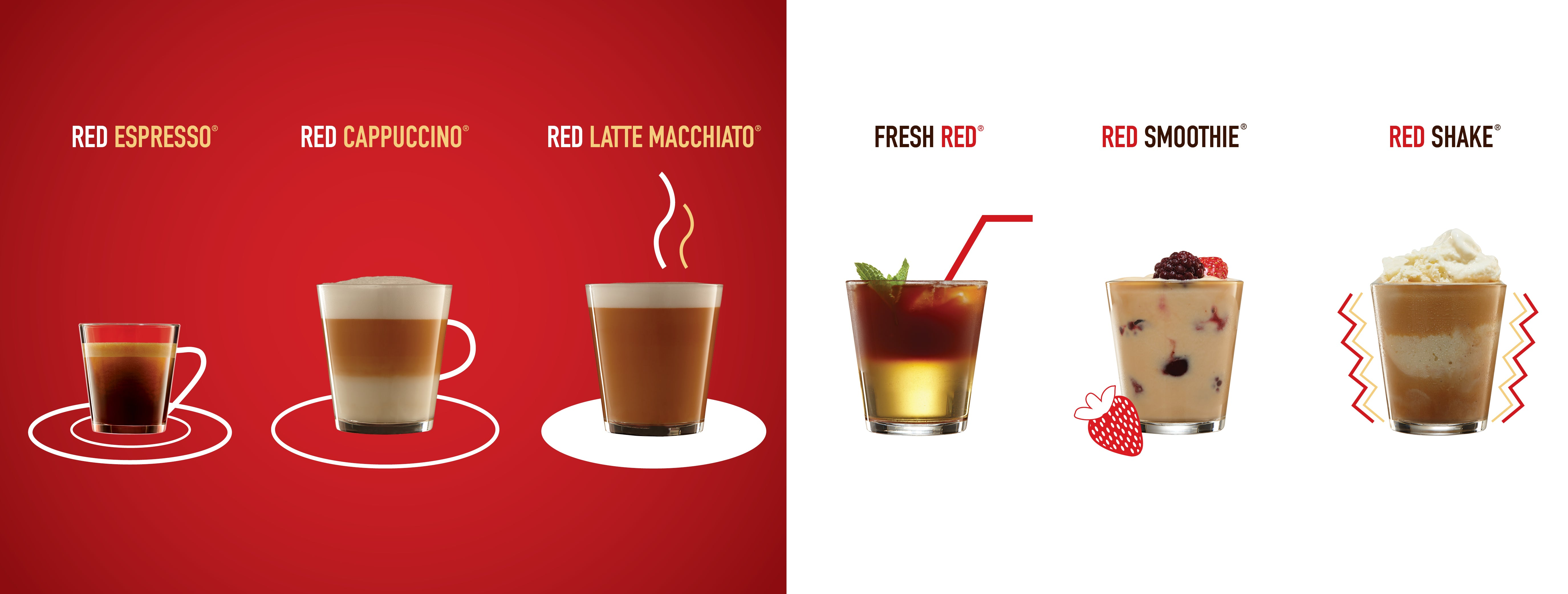 red espresso_red drinks