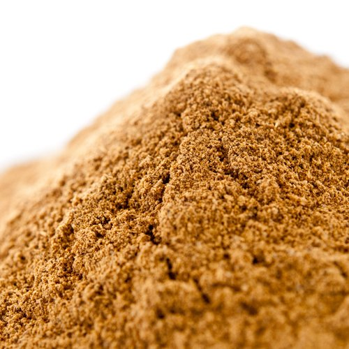 CINNAMON POWDER (cassia)50gm