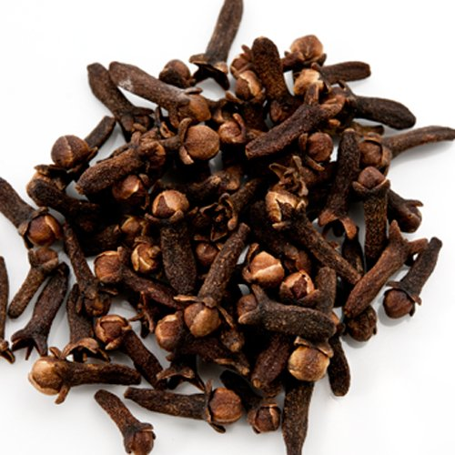 CLOVE WHOLE 100gm