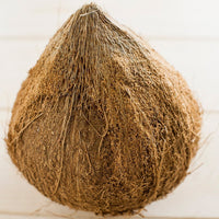 COCONUT THREAD 500g