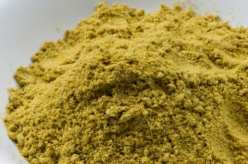 CORIANDER POWDER 500gm