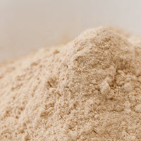 GARLIC POWDER 50gm