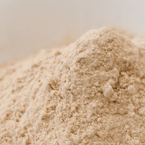 GARLIC POWDER 100gm