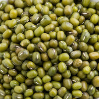 MOONG WHOLE GREEN 1kg