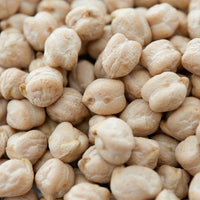 KABULI CHANA GARBANZO 500g