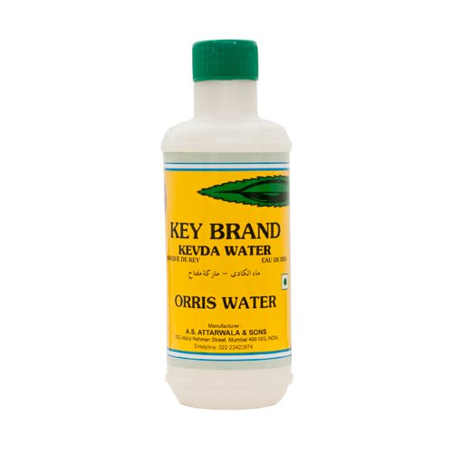 KEWDA WATER 200ml