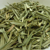LEMONGRASS CUT 250g