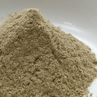 LEMONGRASS POWDER 250g