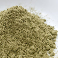 MARJORAM POWDER 250g