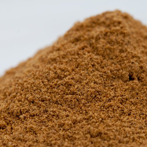 NUTMEG POWDER 50gm
