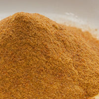 ROSE HIP POWDER 250gm