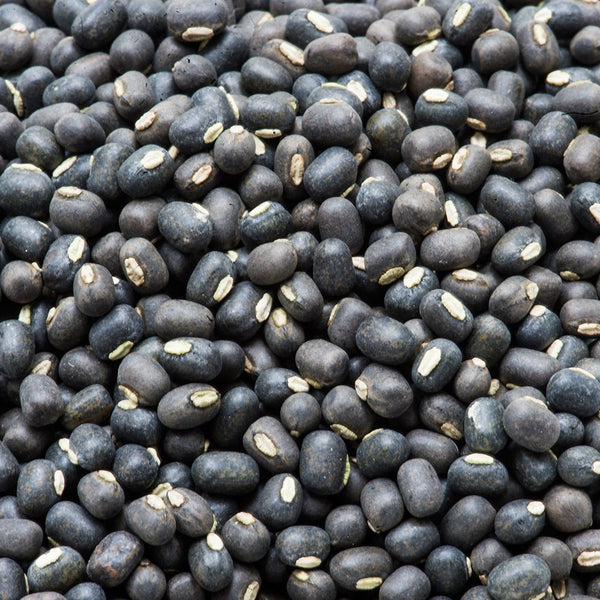 URAD WHOLE BLACK 500g