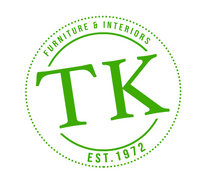 TK Furniture