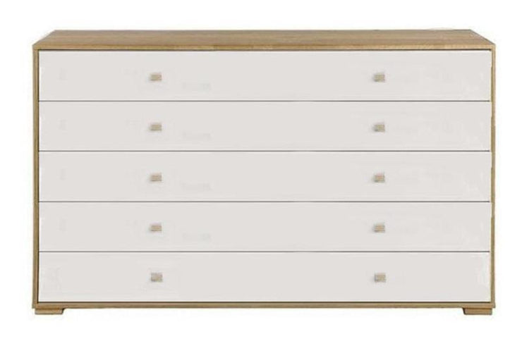 Wiemann Sydney Large 5 Drawer Unit