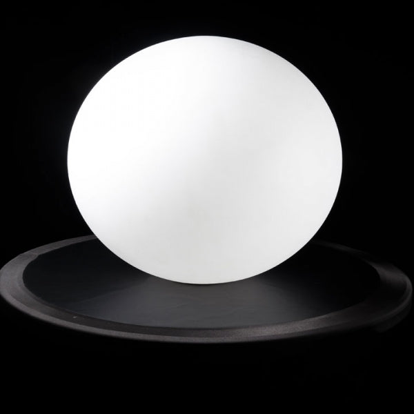 Large LED Glow Ball Dia: 60cm