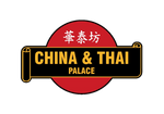 China & Thai Palace