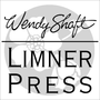 Limner Press