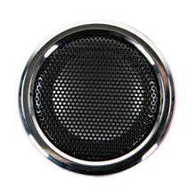 Load image into Gallery viewer, Craig CMA3532A-BK Aluminum Case Ultra Sound Portable Speaker in Black