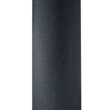 Load image into Gallery viewer, Magnavox MHT843N Bluetooth Tower Speaker System with Remote Control in Black