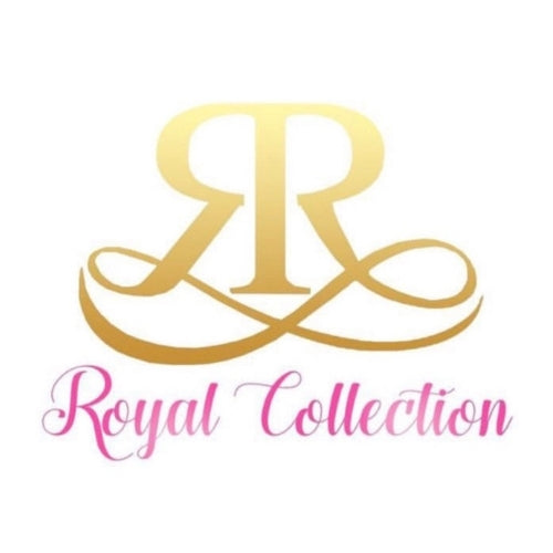 R&R Royal Collection LLC