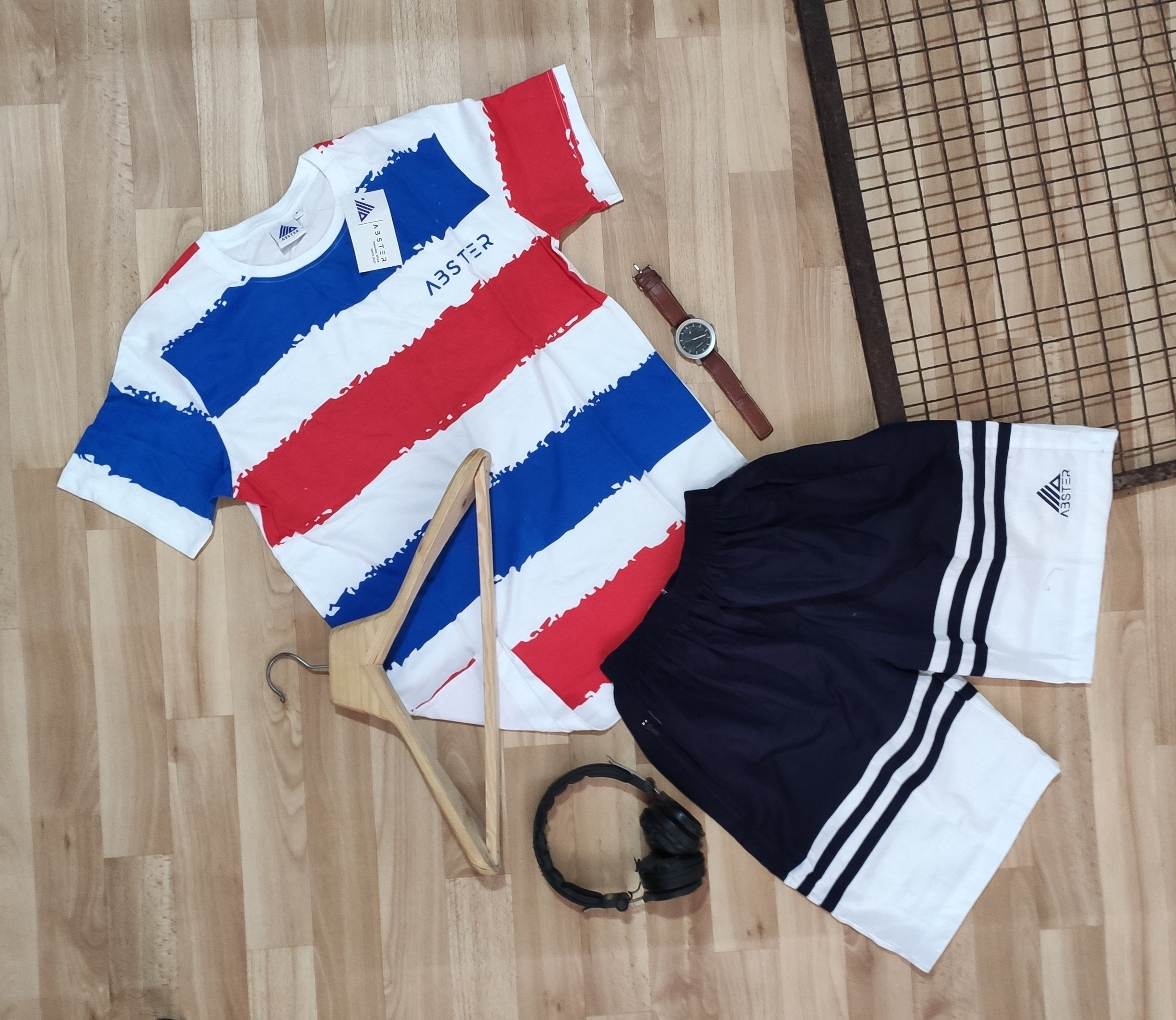 Mens shorts combo pair- SPECIAL edition