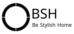 Be Stylish Home