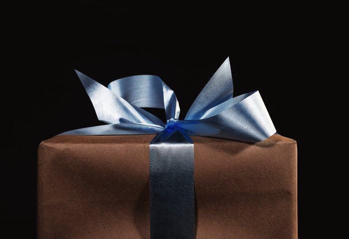 1 & 3 Month Experience Gifts