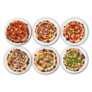Load image into Gallery viewer, UlTIMATE PIZZA LOVER