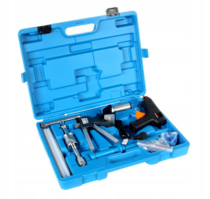 KIT FOR REMOVING BODYWORK PDR 32pcs