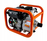 COMBUSTION PUMP FOR WATER MOTOR PUMP 2 '' 5.5KM