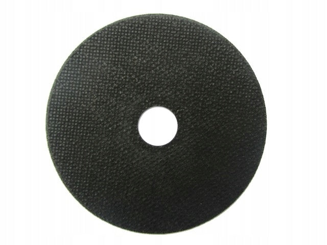 DISC FOR CUTTING METAL 125mm x 1.2mm x 25pcs